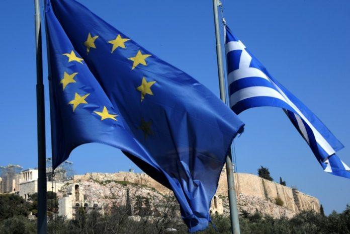 Financial Times: Η Ελλάδα εστία σταθερότητας για την Ευρώπη