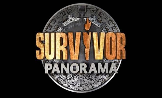 Το Survivor Πανόραμα γίνεται View… ΔΕΝ Φαντάζεστε Ποια θα είναι η παρουσιάστρια!