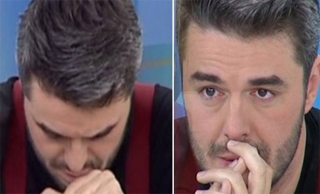14_newsorama.gr_2018-01-8