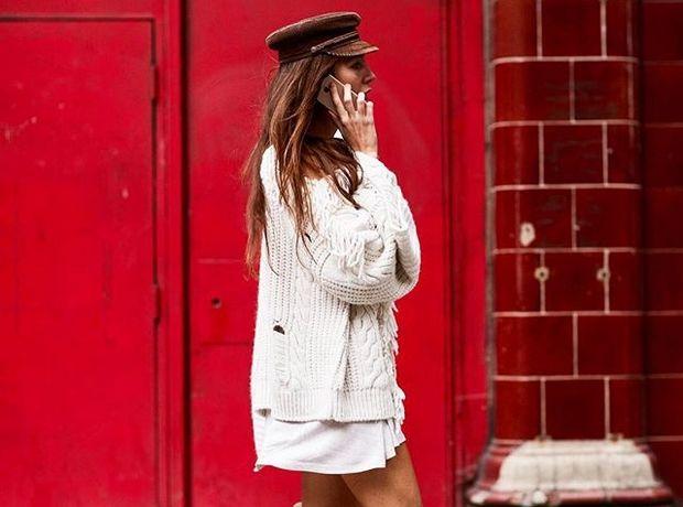 Style inspo: Τα καλύτερα outfits για να δοκιμάσεις το σαββατοκύριακο