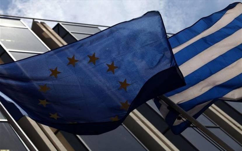 Αξιωματούχος Ευρωζώνης: Αισιοδοξία για ολοκλήρωση της γ' αξιολόγησης μέχρι τη Δευτέρα