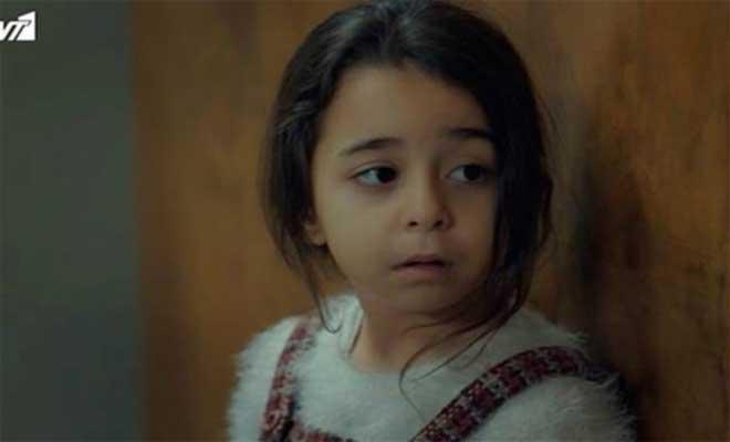 «Anne»: Ραγδαίες εξελίξεις στην αγαπημένη σειρά! Όλα όσα θα δούμε σήμερα… Η Μελέκ προσπαθεί να βοηθήσει τον Τζενγκίζ που είναι…