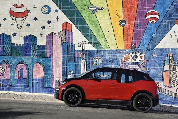 Το BMW Group παραμένει Νο. 1 premium εταιρία αυτοκινήτων σε όλο τον κόσμο