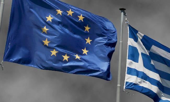 Στα 6,7 δισ. ευρώ θα ανέρχεται η δόση για την γ' αξιολόγηση