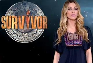 Κυκλοφόρησε το trailer για το «Εδώ Survivor»