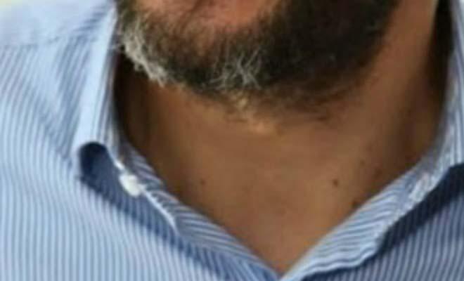 Θλίψη: Έφυγε από την ζωή γνωστός Έλληνας δημοσιογράφος σε ηλικία 47 ετών!