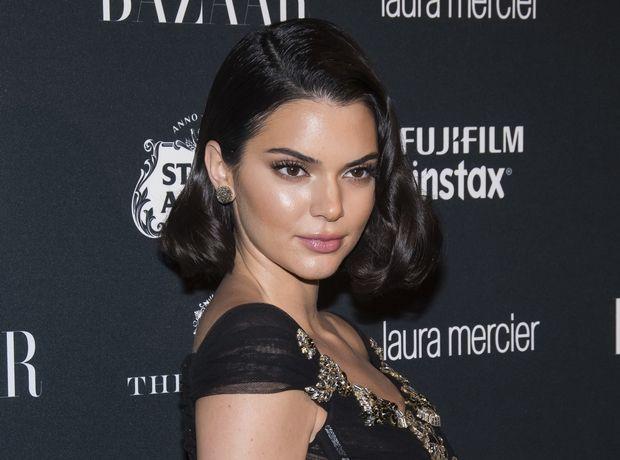 Η Kendall Jenner και οι Dsquared2 προκαλούν τους φιλόζωους κι όχι άδικα