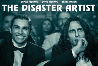 The Disaster Artist, Πρεμιέρα: Ιανουάριος 2018 (trailer)