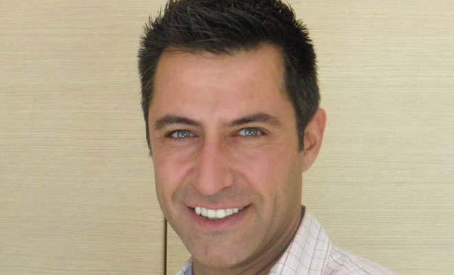 Κωνσταντίνος Αγγελίδης: Ραγδαίες εξελίξεις με την κατάσταση της υγείας του – Όλα τα νεότερα για το κρίσιμο Σαββατοκύριακο
