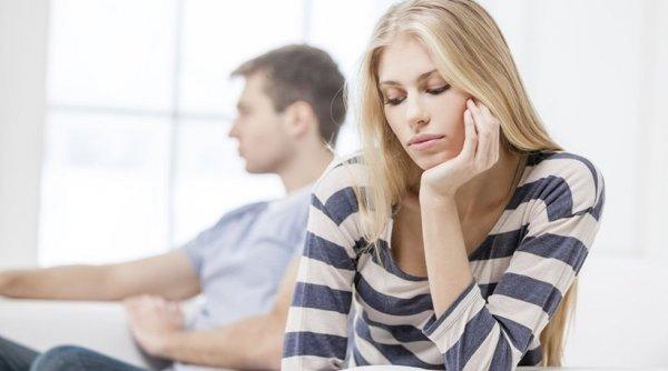 Ειδικοί προειδοποιούν: Η περιφρόνηση σκοτώνει το γάμο