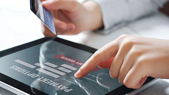 Πρόβλημα με το αφορολόγητο λόγω του e-banking
