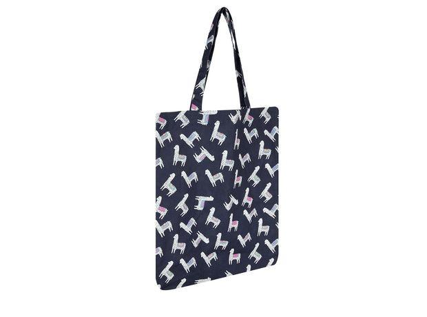 Καμία ανάγκη για πλαστική σακούλα. Σου βρήκαμε τις καλύτερες shopper bags