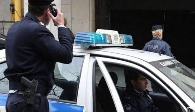 Κρήτη: 30χρονος αγνοείται από την παραμονή της Πρωτοχρονιάς