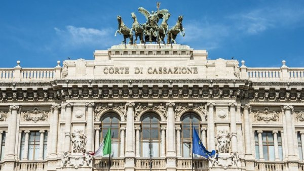 Ο λόγος που 7 εκατομμύρια Ιταλοί έχουν σπεύσει στον γιατρό τους το τελευταίο τριήμερο