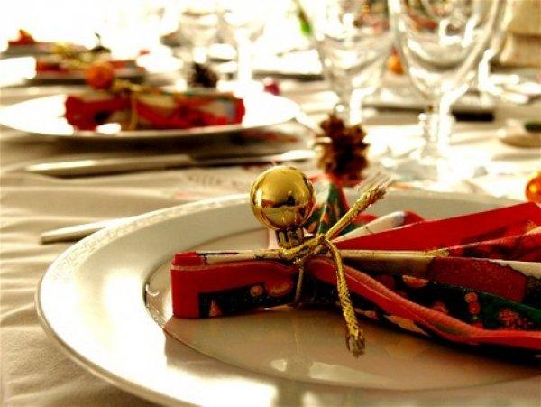 Αυτά είναι τα «τυχερά» φαγητά για τη νέα χρονιά σε διάφορες χώρες (ΦΩΤΟ)