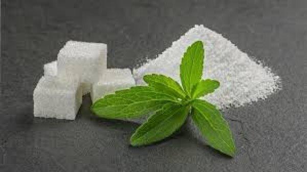 Η Stevia κόβει και το τσιγάρο εκτός από τον διαβήτη