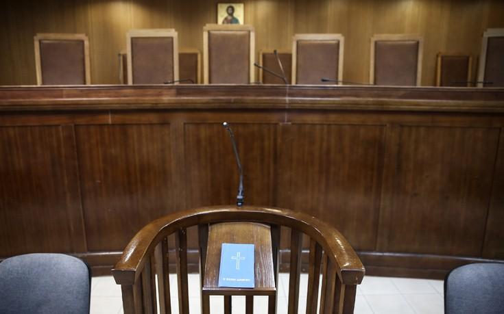 Κρήτη: Ξεκινάει η δίκη για τον άνδρα που κακοποιούσε σeξουαλικά το 4χρονο παιδί του