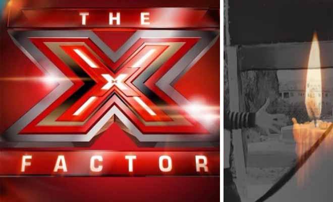 Θρήνος και Θλίψη για Παίκτρια του Ελληνικού X-factor. Σοκάρει το Βίντεο για τον Θάνατο της…