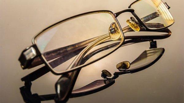 Είστε ασφαλισμένοι στον ΕΟΠΥΥ; Δικαιούστε γυαλιά δίχως να τα προπληρώσετε