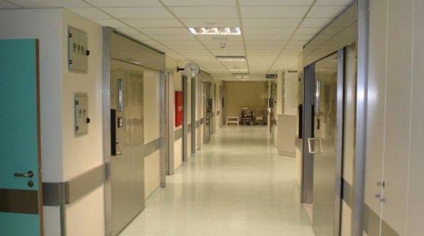 Χωρίς παιδιατρική κλινική το νοσοκομείο Φλώρινας – Στα Σκόπια πηγαίνουν να γεννήσουν οι γυναίκες