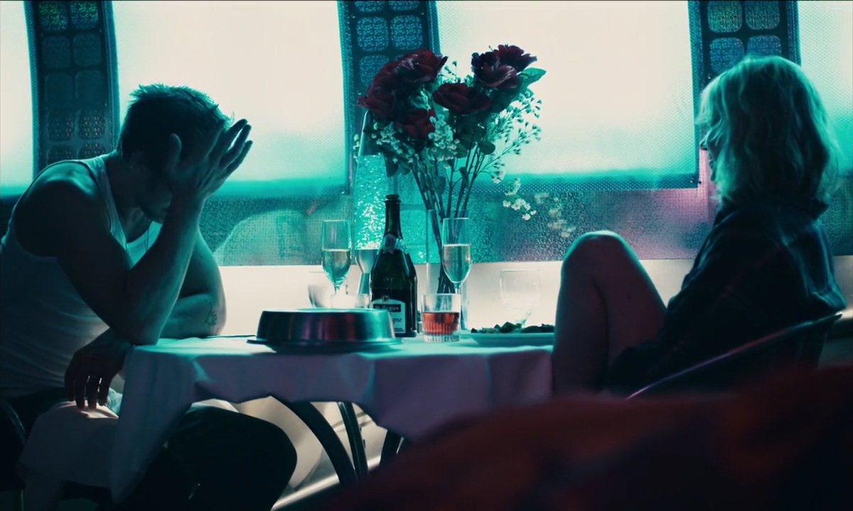 Εφτά ταινίες που πρέπει οπωσδήποτε να δεις αν είσαι χωρισμένη