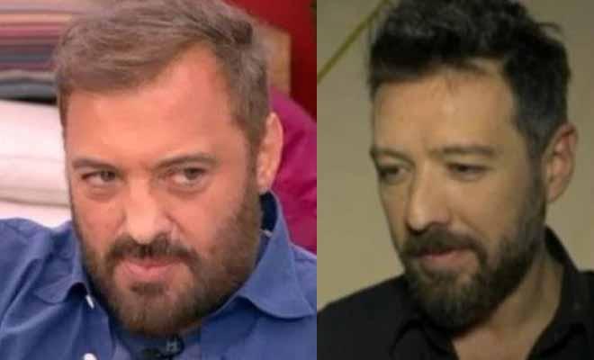 40_newsorama.gr_2018-01-14