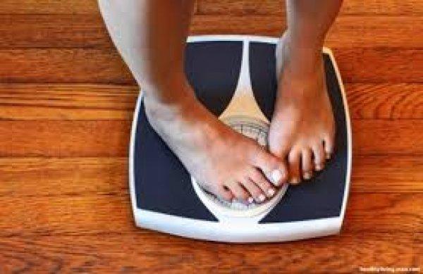 Τρία περίεργα τρικ δίαιτας που αποδίδουν