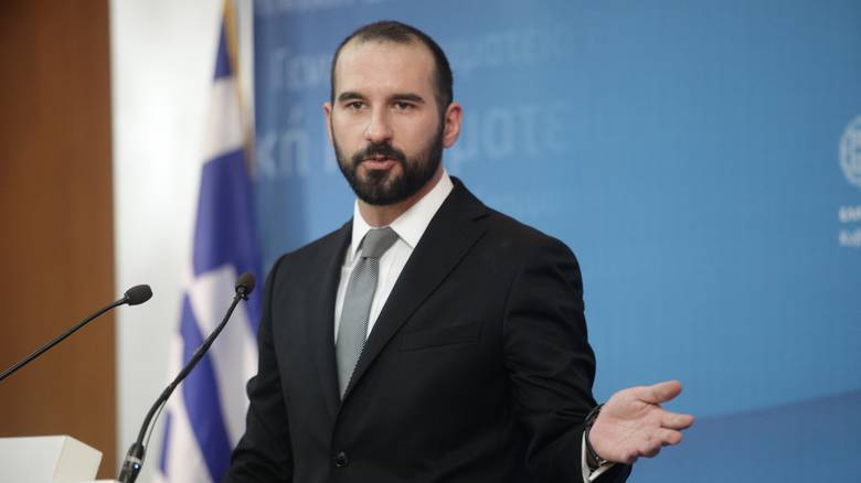 Τζανακόπουλος: Μητσοτάκης και Σπυράκη έχουν πνιγεί στις αντιφάσεις της ΝΔ