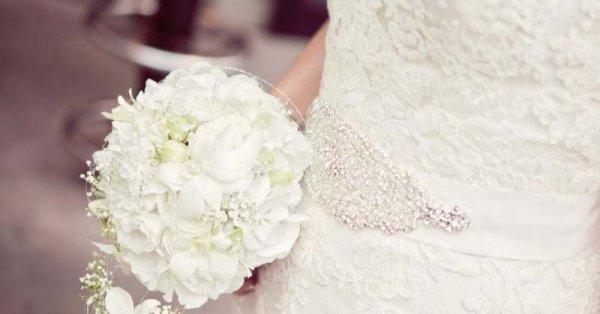 Ιερέας επιβάλλει 110 ευρώ πρόστιμο σε όσες νύφες αργούν να πάνε στον γάμο τους