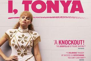 I, Tonya – Εγώ, η Τόνια, Πρεμιέρα: Ιανουάριος 2018 (trailer)