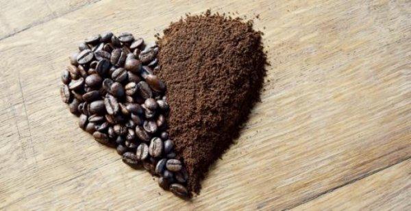 Αυτό το είδος καφέ δεν «πειράζει» στο στομάχι