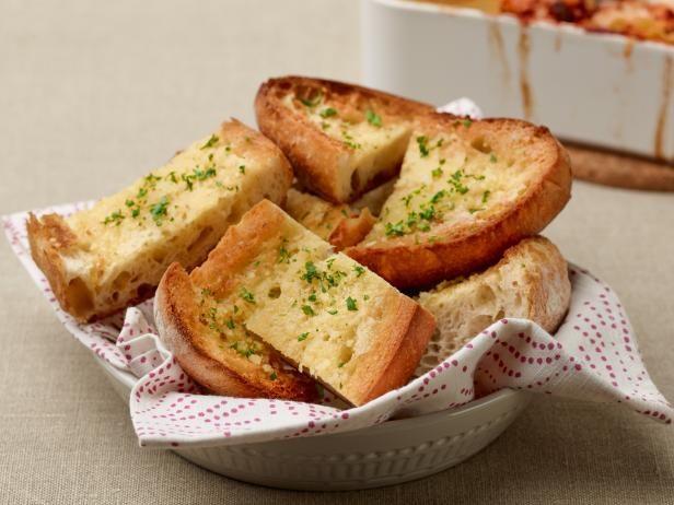 7 έξυπνες ιδέες για να αξιοποιήσετε το χθεσινό ψωμί