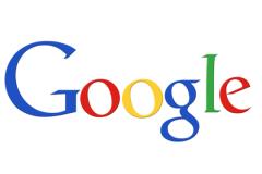 Πόσα χρήματα ξόδεψε η Google για να επηρεάσει τις αποφάσεις της Ουάσινγκτον