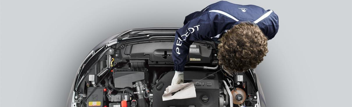 Μεγάλες εκπτώσεις με το online booking στην Peugeot