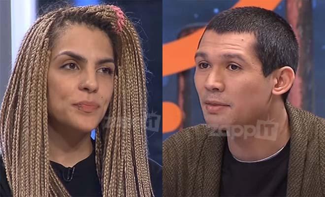 13_newsorama.gr_2018-02-22