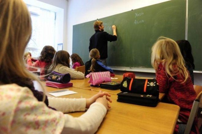 Eurostat: Δυσβάσταχτο το κόστος της εκπαίδευσης για 9/10 ελληνικά νοικοκυριά