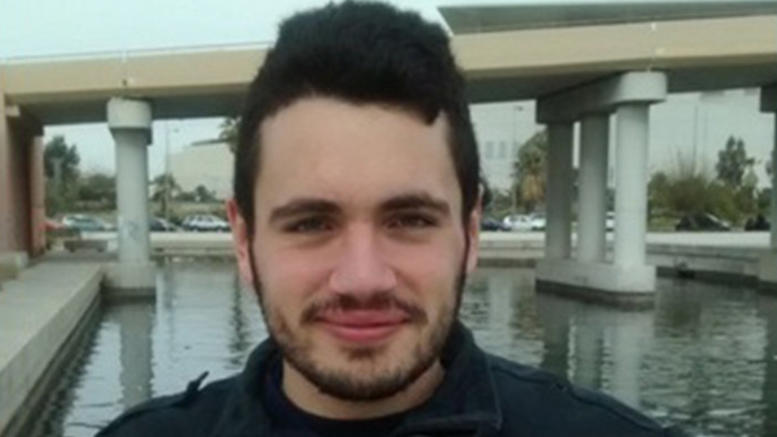 Ανατροπή στην υπόθεση του θανάτου του φοιτητή στην Κάλυμνο