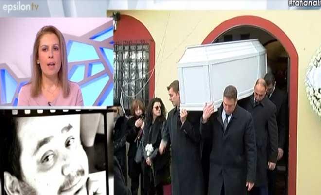 2_newsorama.gr_2018-02-3