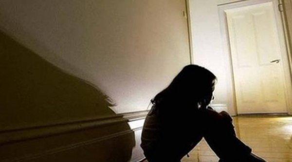Φρίκη: Γονείς εξέδιδαν την 9χρονη κόρη τους έναντι 25 ευρώ