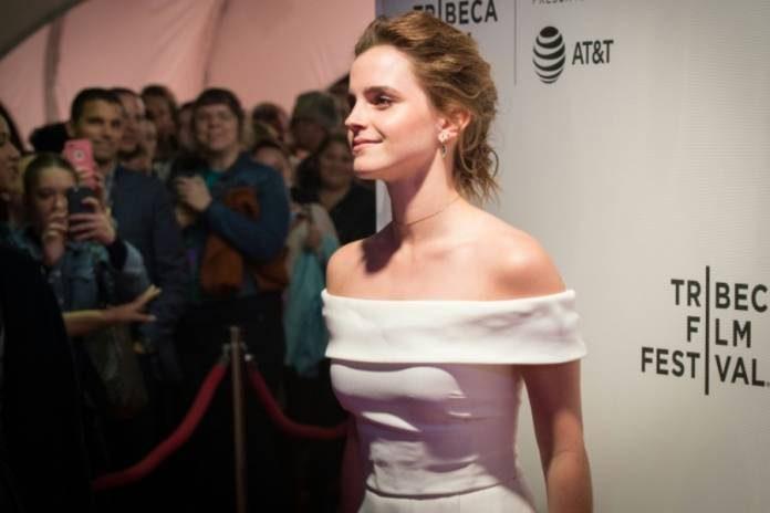 Διάσημη ηθοποιός δώρισε πάνω από 1 εκατομμύριο για γυναίκες θύματα σeξουαλικής παρενόχλησης (ΦΩΤΟ)