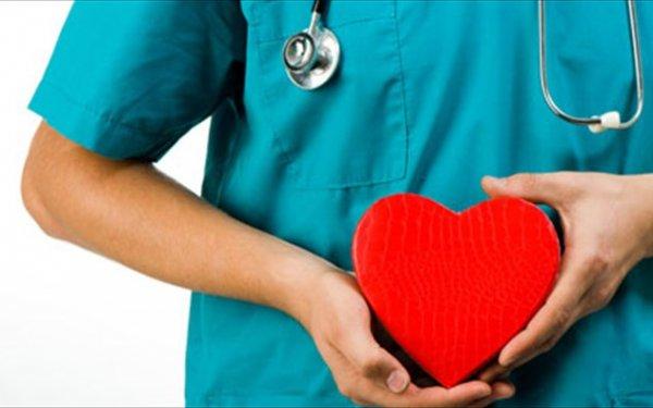 Τα 11 συμπτώματα της καρδιάς, που δεν πρέπει να αγνοήσουμε