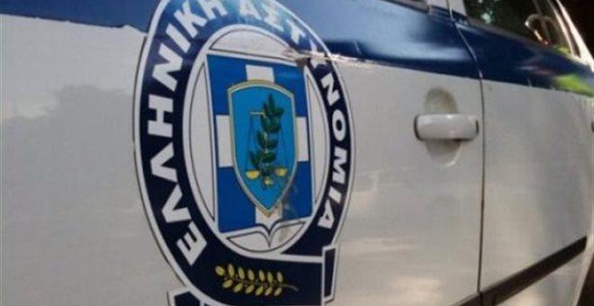 Ηράκλειο: Νεαρός έκλεβε αυτοκίνητα και πλήρωνε με κλεμμένες κάρτες