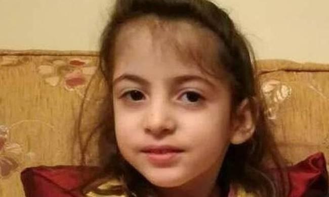 Αρχίζει η δίκη για τη δολοφονία της 6χρονης Στέλλας