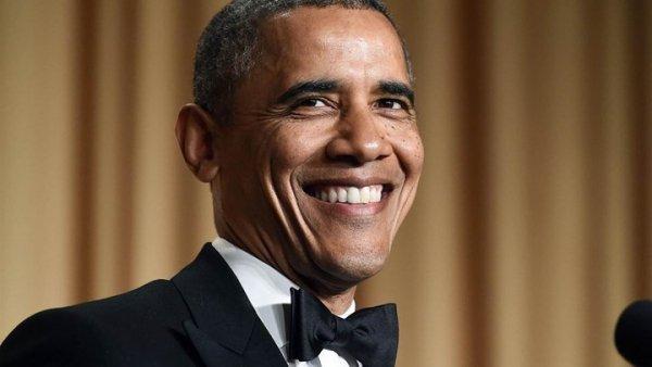 """Τα μυστικά του Λευκού Οίκου """"αποκαλύπτει"""" ο προσωπικός φωτογράφος του Ομπάμα"""