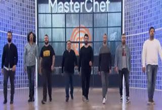 MasterChef Silver Award Week: Αρχίζει μία ξεχωριστή εβδομάδα δοκιμασιών με έπαθλο 10.000 ευρώ (trailer)