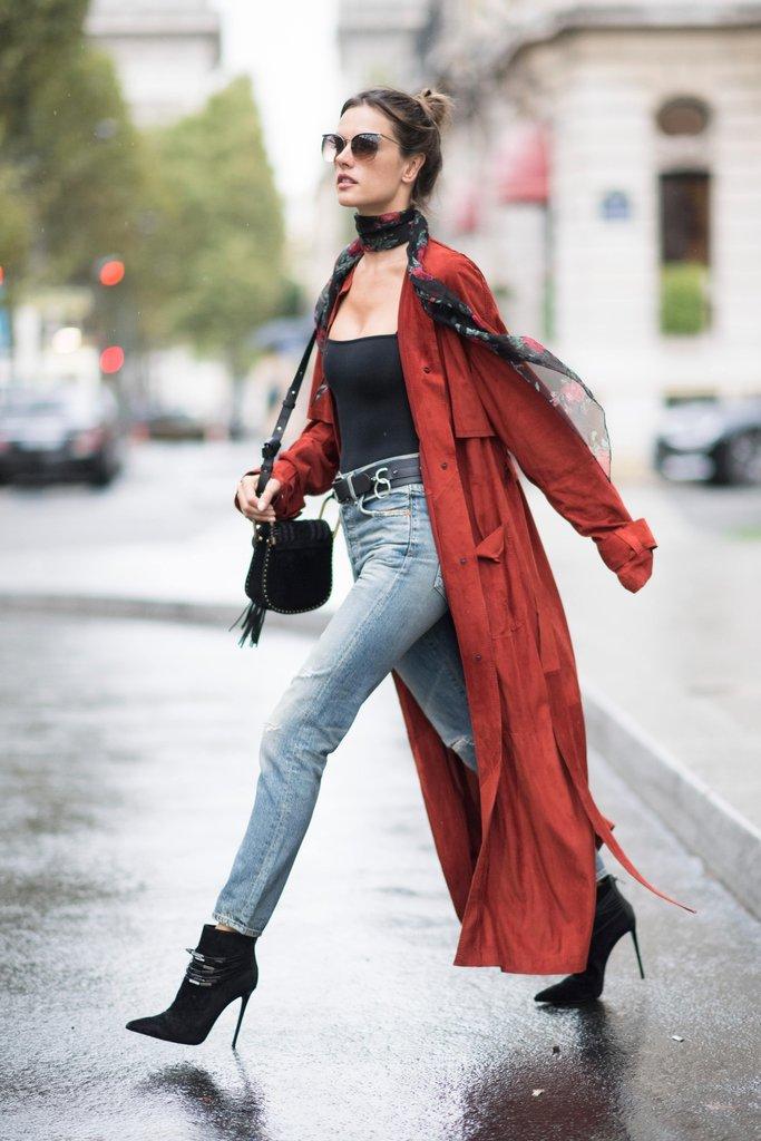 Πέντε πράγματα που δεν ήξερες για το πλύσιμο των jeans σου