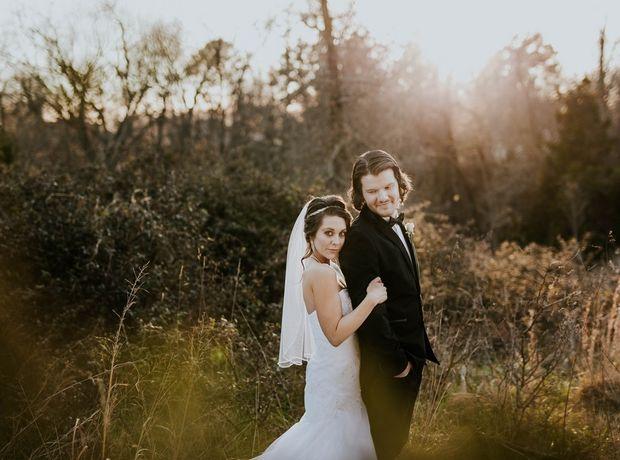 Οι ιδανικές ημερομηνίες για να παντρευτείς το 2018, σύμφωνα με την αριθμολογία