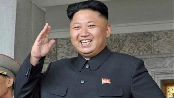 Γερμανική υπηρεσία πληροφοριών: Οι πύραυλοι του Κιμ  Γιονγκ Ουν μπορούν πλέον να φτάσουν στην Ευρώπη