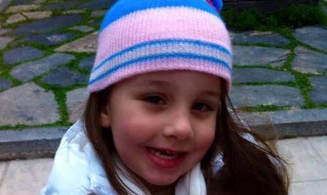Κρήτη: Σε απολογία η αναισθησιολόγος για τον θάνατο της μικρής Μελίνας