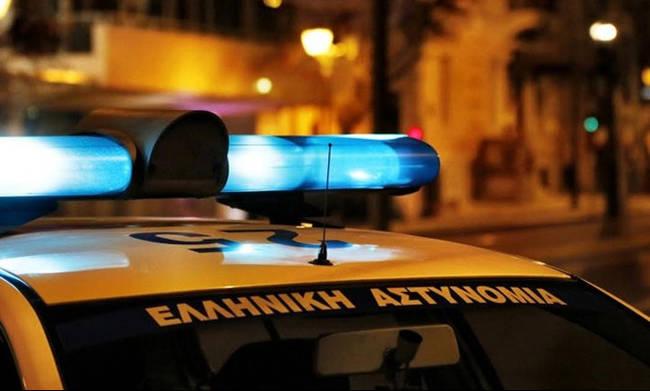 Ηράκλειο: Τσακώθηκαν στη μέση του δρόμου και τον μαχαίρωσε στην κοιλιά